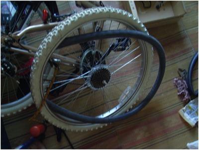自転車 (30)