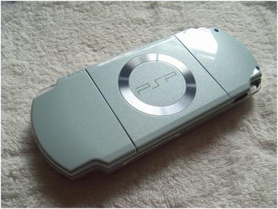 PSP-2000 (19)