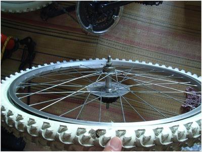 自転車 (33)