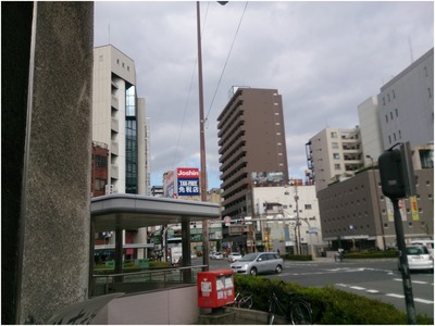日本橋 (2)