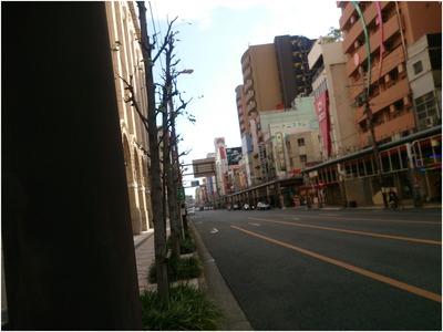 日本橋 (6)