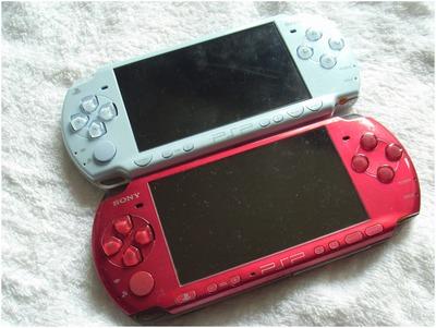PSP-2000 (1)