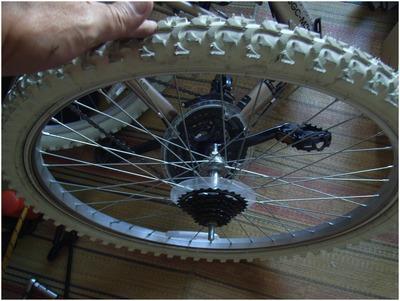 自転車 (34)