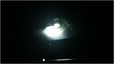 LEDルームランプ (7)