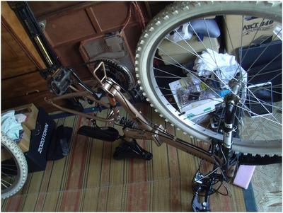 自転車 (39)