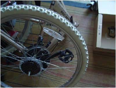 自転車 (35)