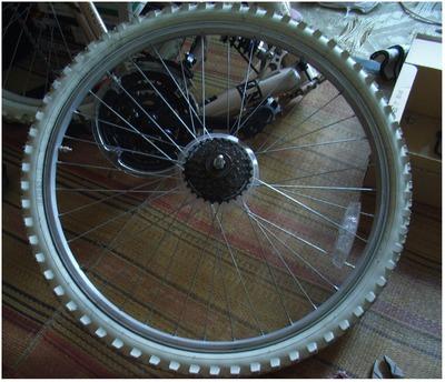 自転車 (37)