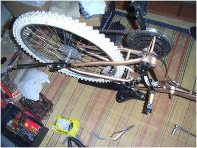 自転車 (40)