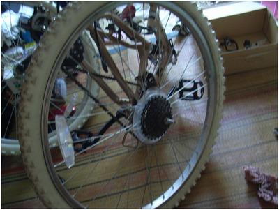 自転車 (20)