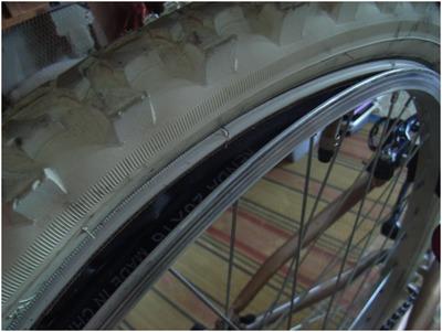 自転車 (4)