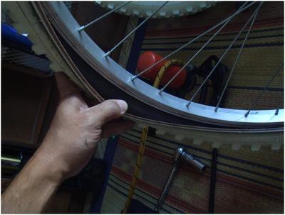 自転車 (32)