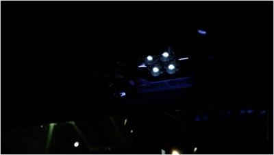 LEDルームランプ (11)