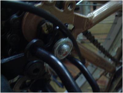 自転車 (16)