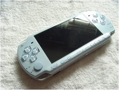 PSP-2000 (20)