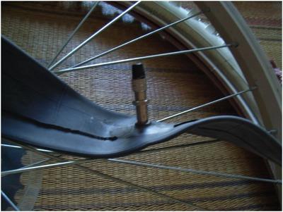 自転車 (27)