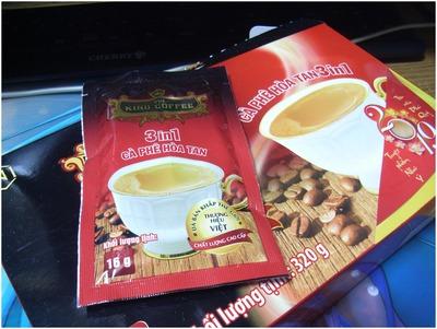 台湾お菓子 (6)