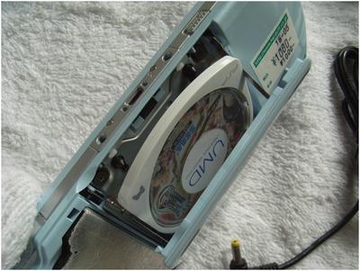 PSP-2000 (13)