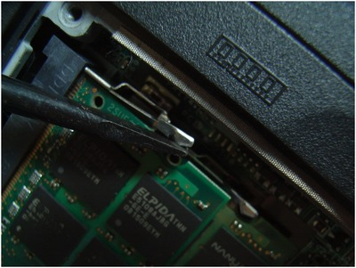DDR2メモリー (12)