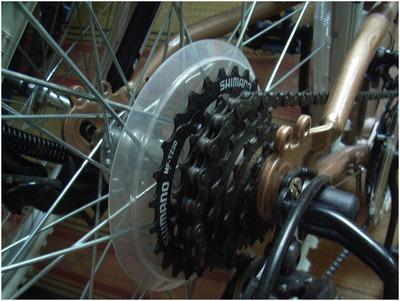 自転車 (9)