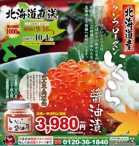 2016_いくら注文A4チラシol-01