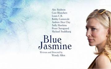 Blue-Jasmine-Poster-Cate-Blanchett