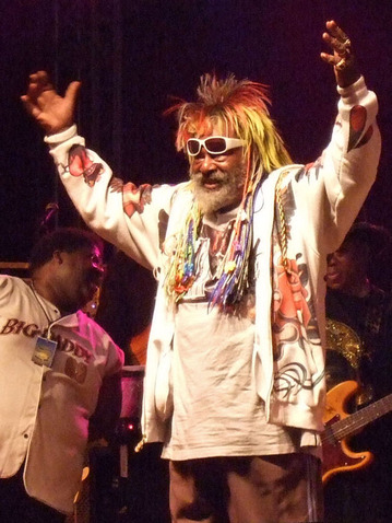 640px-George_Clinton_in_Centreville