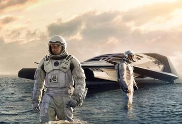 Interstellar-Christopher_Nolan-Matthew_McConaughey-Poster-001