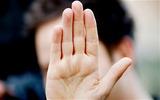 hand_1876380c