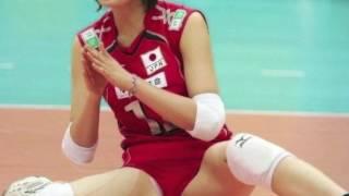 【動画】【女子スポーツ】【衝撃】【やべ〜】