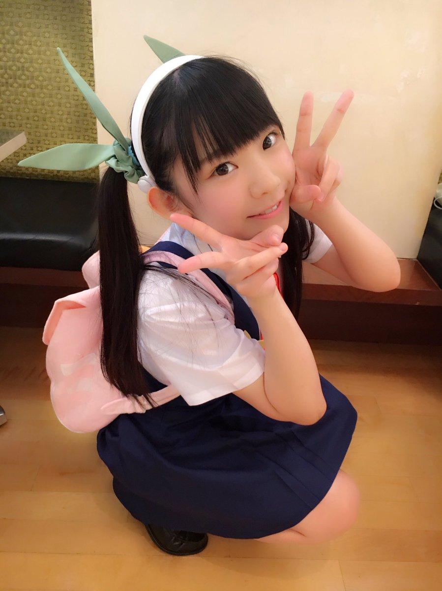「最強合法ロリ巨乳」長澤茉里奈(グラドル)