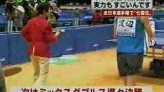【動画】四元奈生美