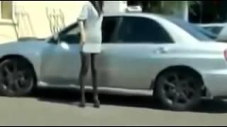【動画】エロいハプニング
