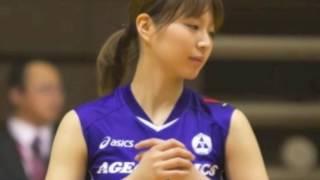 【動画】【女子スポーツ】【思わず見てしまう】【◯秘】