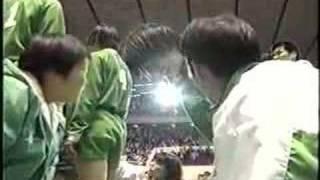 【動画】春高バレー 宮川紗麻亜