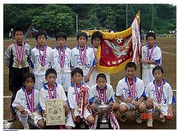 soccerk08