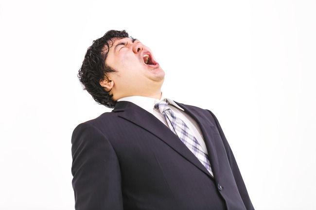 電車で突然「レイラァ!!」って叫ぶの楽しすぎww