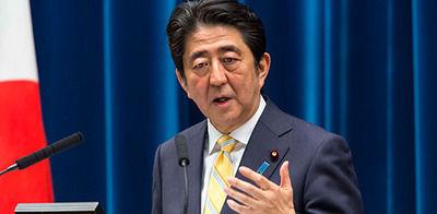 安倍政権の大学無償化によって日本の科学が危機・・・