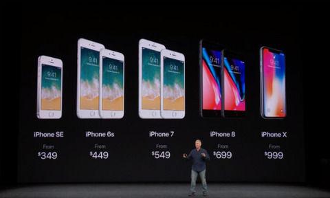 【朗報】iPhoneSE、6s、7が一斉値下げされる!!!!