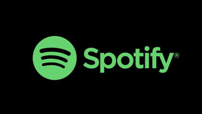 敵「Spotifyはおすすめの精度がすごい」←これ