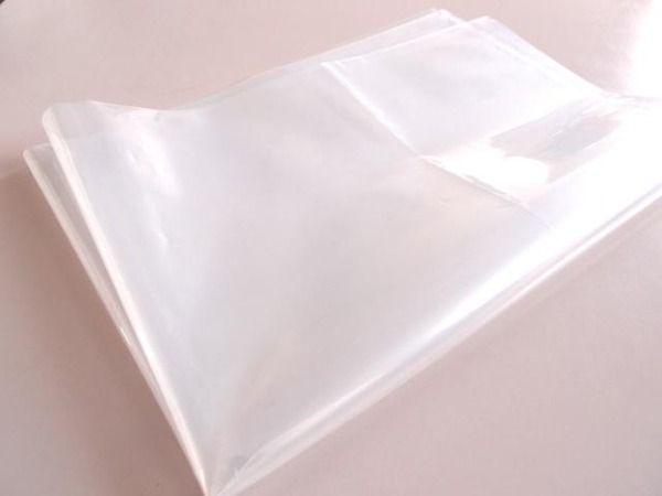 このかわいいポリ袋のデザイン考えたの誰やああああ!!!(※画像あり)