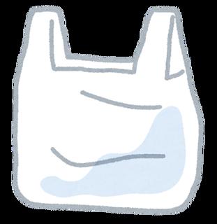 【絶滅危惧種】オサガメの体内からレジ袋 高知 室戸 2020/07/01