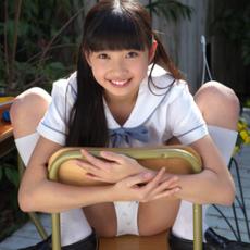 【画像】元アイドルがいたピンサロ店の嬢、肉便器どころじゃない・・・