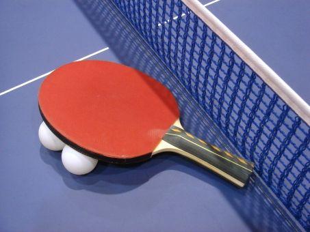【これは酷い】日本卓球界のスター・水谷隼さんに「しね偽物め」(画像あり)
