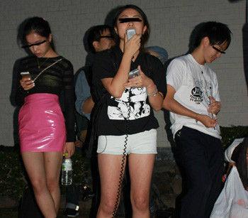 【速報】SEALDs女子「従軍慰安婦にちゃんと謝罪してアジア諸国と仲良くしなければならない」