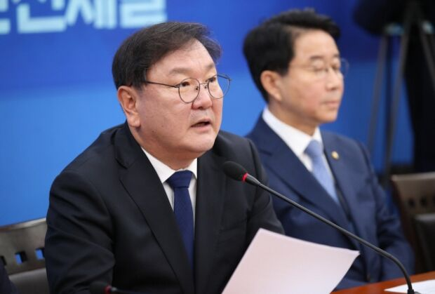 韓国政権与党、韓国G7参加反対した安倍に「度量の狭い小国外交」集中砲火=韓国の反応