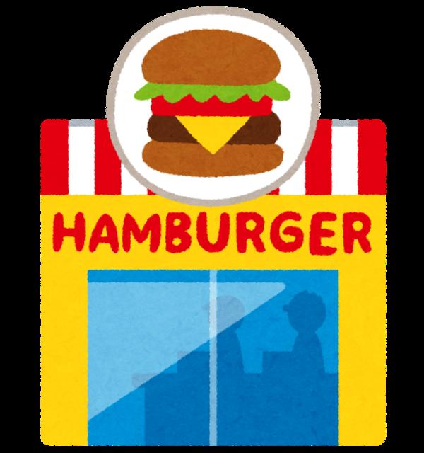 【速報】俺らのマクドナルドさんがまたやりやがったwww「ハワイアンバーガーズ」を期間限定で発売!(画像あり)