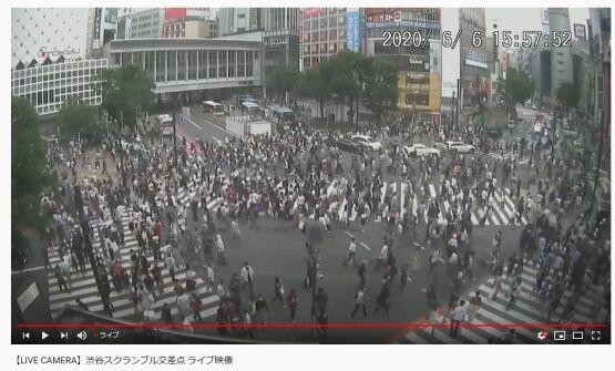 【悲報】都知事「東京アラート発動です!」 都民「ほーん。で?」