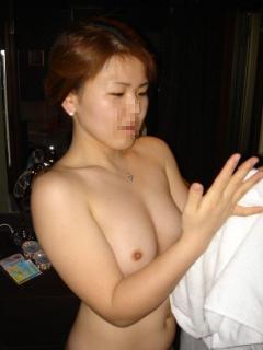 【写メ流出】 なぜこうも自分の裸体を恥ずかしげもなくメールで送っちゃうのか!!