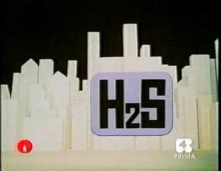 H2S-1
