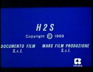 H2S-32